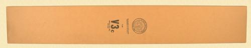 USGI BAR SHIPPING BOX - C31921