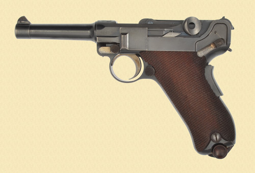 DWM 1902 AMERICAN EAGLE - D32129