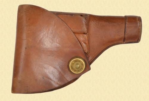 FN 1903 HOLSTER - C32049