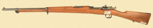 Carl-Gustaf M 1896 - Z45331