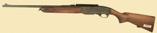 Remington 740 - Z46626