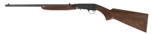 BROWNING 22 AUTO RIFLE GRADE 1 - Z27763