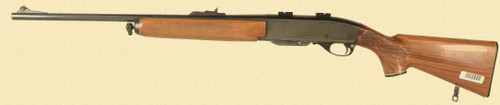 Remington 742 WOODSMASTER - Z46645