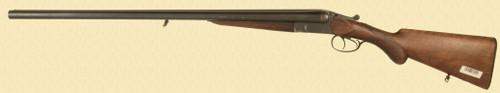 GECO FN SXS - Z45671
