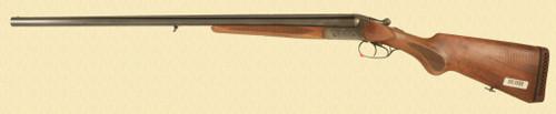 SUHL SXS - Z46436