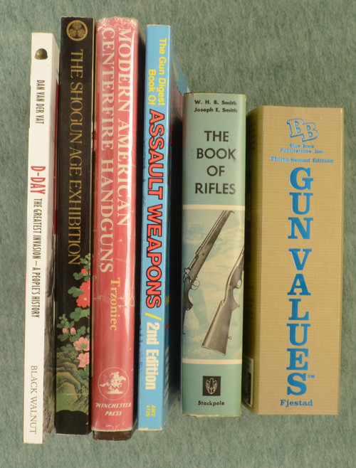BOOKS D-DAY THE GREATEST INVASION+ - M8515