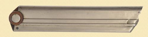 LUGER MAGAZINE SWISS - C30514