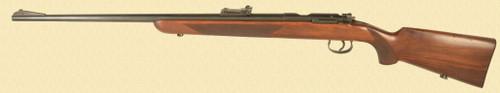 MAUSER ES350B - C31708
