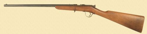FN CARBINE - C31763
