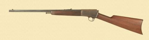 WINCHESTER 1903 - D16191