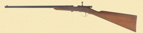 FN 1912 - Z28412