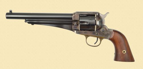 Uberti Mod.1875 Army w/Drop Safety Hammer - Z47549