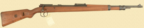 WALTHER KKW - D1721
