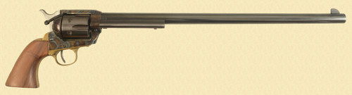 Armi Jager Frontier Buntline - Z47552