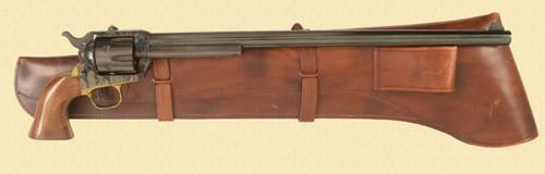 Armi Jager Frontier Buntline - Z47554