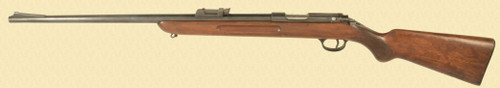 Walther  Mod V - Z47701