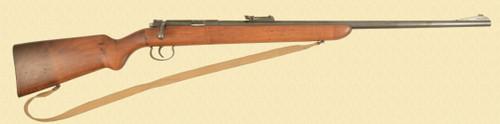 Mauser ES 350B - Z47699