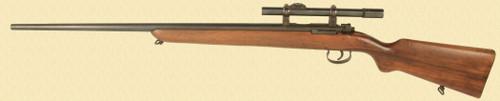 Mauser ES 340B - Z47697