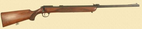 Walther  Mod V - Z47702