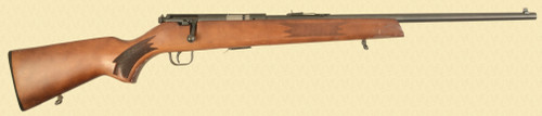 Anschütz 1400 - Z47602
