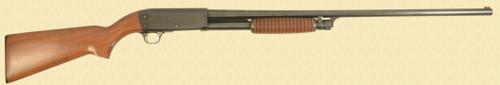 Ihaca Gun Co. Model 37 - Z47691