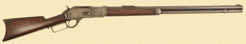WINCHESTER MODEL 1876 - C48770