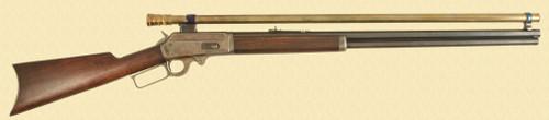 Marlin 1893 - Z47662