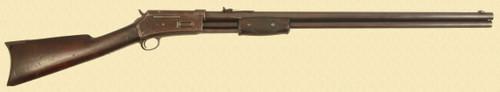 Colt Lightning Large Frame - C48757
