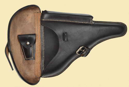 GERMANY REPRO P08 HOLSTER - M8540