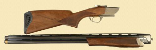Browning Cynergy - Z47677