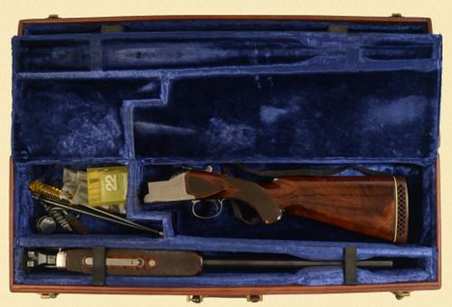 Winchester Mod 101 - Z47679