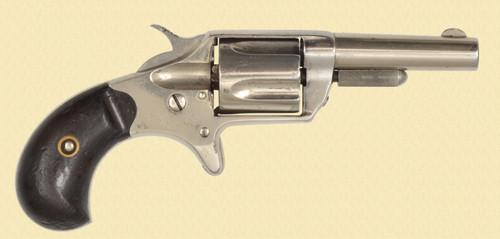 Colt New Line 30 - C48713