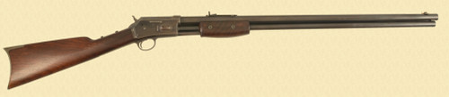 Colt Lightning Medium Frame - C48760