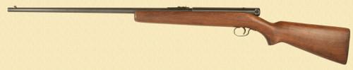 Winchester 74 - Z47614