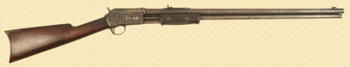 Colt Lightning Medium Frame - C48759
