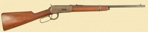 Winchester 1894 - Z47655