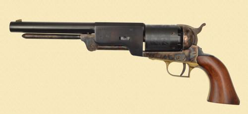 Armi San Marco Walker Reproduction - C48802