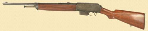 Winchester MODEL 1910 SL - Z47658