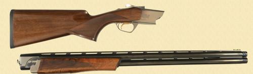 Browning Cynergy - Z47678