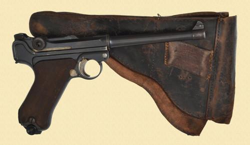DWM NAVY 1916 - C39049