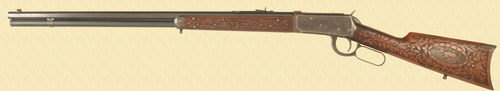 WINCHESTER MODEL 1894 RIFLE - Z47944