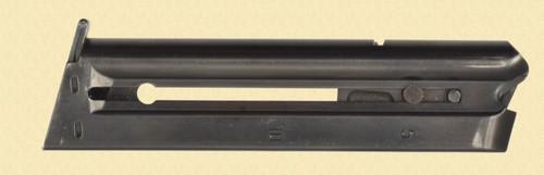 S&W 41 MAGAZINE - M8570