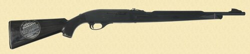 REMINGTON NYLON 66 - C28464