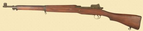 EDDYSTONE 1917 - C33272