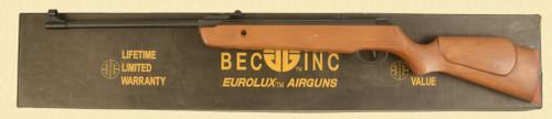 BEC INC. AIRGUN - M8582