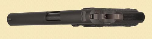 COLT M1991A1 - C33606