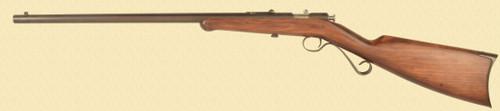 Winchester 1904 - Z48089