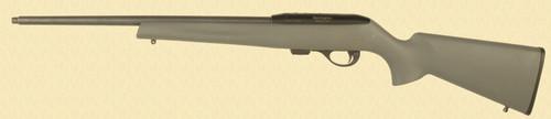 Remington 597 - Z48164
