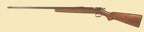 Winchester 67 - Z48058