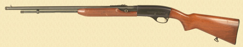 Remington Speedmaster 552 - Z48153